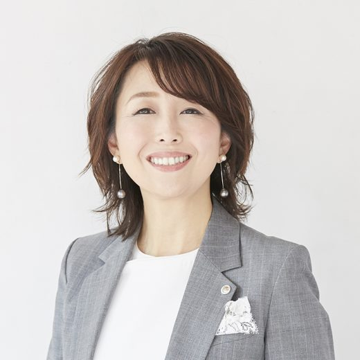 志経営:株式会社ベアーズ 高橋様3